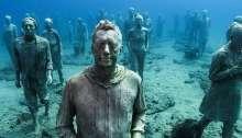 http://www.cactlanzarote.com/en/cact/museo-atlantico/