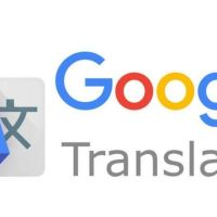 Translate to your language!