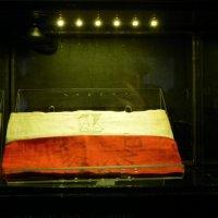Museum van de opstand - Warschau