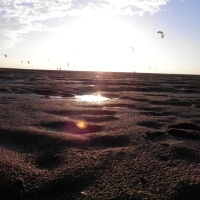 De 2e Maasvlakte